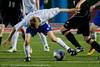 2012-02-03 WHS JVa vs  Vandegrift-0114