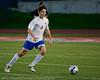 2012-02-03 WHS JVa vs  Vandegrift-0065