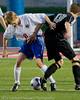 2012-02-03 WHS JVa vs  Vandegrift-0111