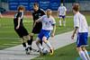 2012-02-03 WHS JVa vs  Vandegrift-0057
