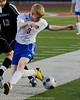 2012-02-03 WHS JVa vs  Vandegrift-0058