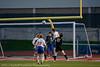 2012-02-03 WHS JVa vs  Vandegrift-0040