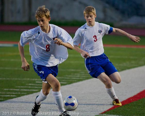 2012-02-03 WHS JVa vs  Vandegrift-0050