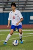 2012-02-03 WHS JVa vs  Vandegrift-0106