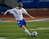 2012-02-03 WHS JVa vs  Vandegrift-0121