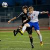 2012-02-03 WHS JVa vs  Vandegrift-0144