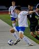 2012-02-03 WHS JVa vs  Vandegrift-0175