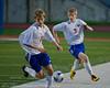 2012-02-03 WHS JVa vs  Vandegrift-0049