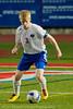 2012-02-03 WHS JVa vs  Vandegrift-0159