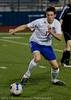 2012-02-03 WHS JVa vs  Vandegrift-0151