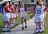 WHS Girls Soccer vs  Vandegrift-0024