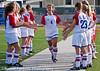 WHS Girls Soccer vs  Vandegrift-0027
