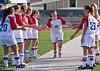 WHS Girls Soccer vs  Vandegrift-0043