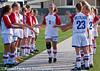 WHS Girls Soccer vs  Vandegrift-0019