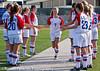 WHS Girls Soccer vs  Vandegrift-0038