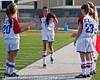 WHS Girls Soccer vs  Vandegrift-0060