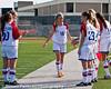 WHS Girls Soccer vs  Vandegrift-0058