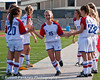 WHS Girls Soccer vs  Vandegrift-0057