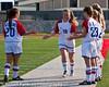 WHS Girls Soccer vs  Vandegrift-0063