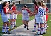 WHS Girls Soccer vs  Vandegrift-0032