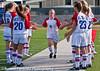 WHS Girls Soccer vs  Vandegrift-0037