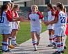 WHS Girls Soccer vs  Vandegrift-0051