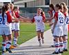 WHS Girls Soccer vs  Vandegrift-0049