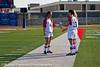 WHS Girls Soccer vs  Vandegrift-0068