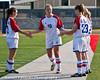 WHS Girls Soccer vs  Vandegrift-0066