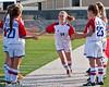 WHS Girls Soccer vs  Vandegrift-0052