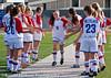 WHS Girls Soccer vs  Vandegrift-0041