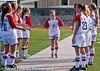 WHS Girls Soccer vs  Vandegrift-0045