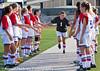 WHS Girls Soccer vs  Vandegrift-0012