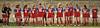 WHS Girls vs  Round Rock-1193
