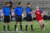 WHS Girls vs  Round Rock-1212
