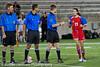 WHS Girls vs  Round Rock-1227