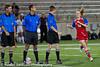 WHS Girls vs  Round Rock-1220