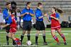 WHS Girls vs  Round Rock-1203