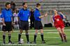 WHS Girls vs  Round Rock-1224
