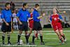 WHS Girls vs  Round Rock-1231