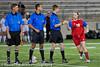 WHS Girls vs  Round Rock-1229