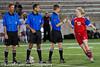 WHS Girls vs  Round Rock-1218