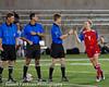 WHS Girls vs  Round Rock-1208