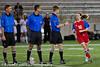 WHS Girls vs  Round Rock-1215