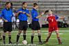 WHS Girls vs  Round Rock-1200