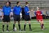 WHS Girls vs  Round Rock-1214