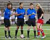 WHS Girls vs  Round Rock-1194
