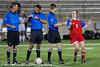 WHS Girls vs  Round Rock-1205
