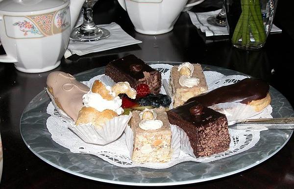 dessert0125