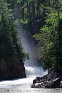 Dorwin Falls 1